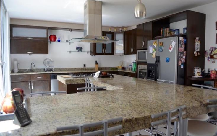 Foto de casa en venta en  , hacienda real tejeda, corregidora, quer?taro, 2015298 No. 09