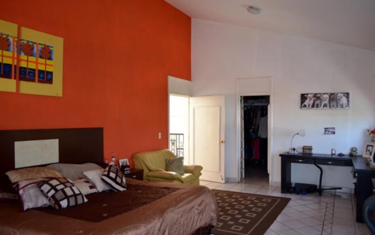 Foto de casa en venta en  , hacienda real tejeda, corregidora, quer?taro, 2015298 No. 11