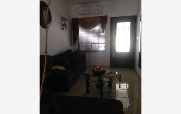 Foto de casa en venta en, hacienda residencial, hermosillo, sonora, 1470543 no 01