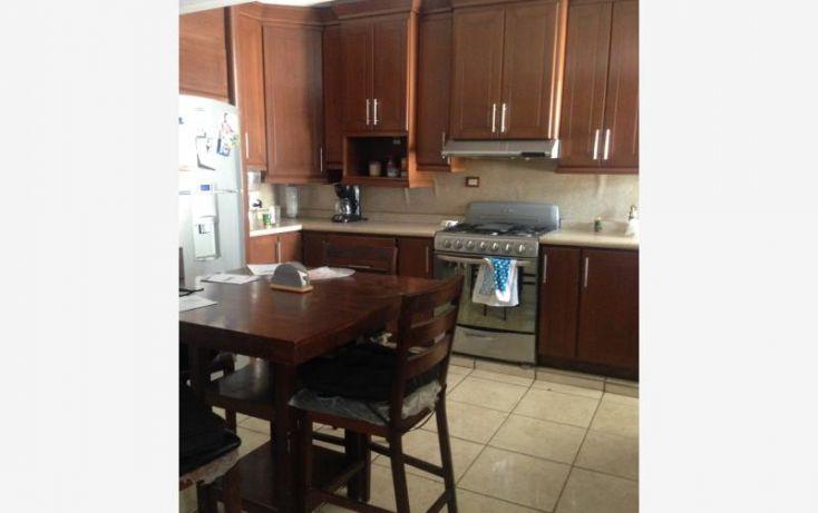 Foto de casa en venta en, hacienda residencial, hermosillo, sonora, 1470543 no 02
