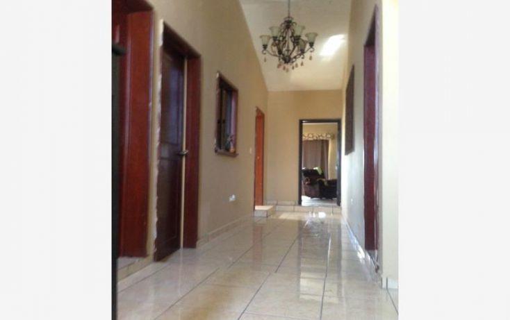 Foto de casa en venta en, hacienda residencial, hermosillo, sonora, 1470543 no 03