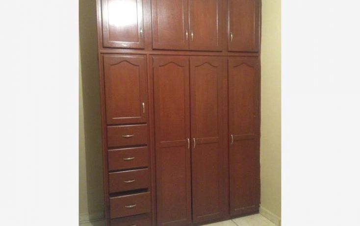 Foto de casa en venta en, hacienda residencial, hermosillo, sonora, 1470543 no 04