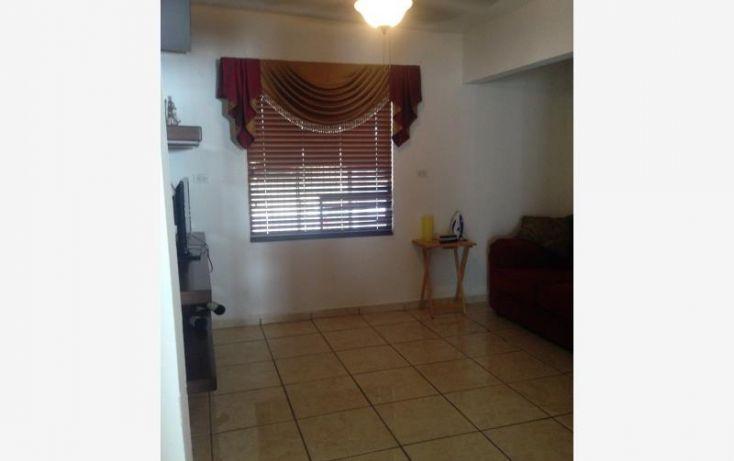 Foto de casa en venta en, hacienda residencial, hermosillo, sonora, 1470543 no 05