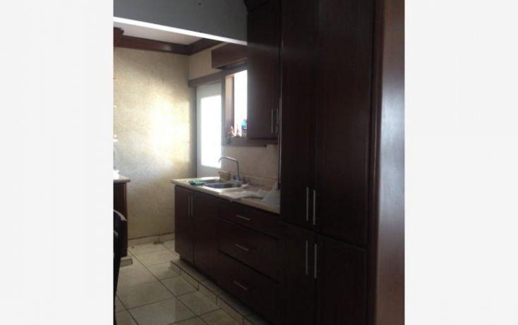 Foto de casa en venta en, hacienda residencial, hermosillo, sonora, 1470543 no 07