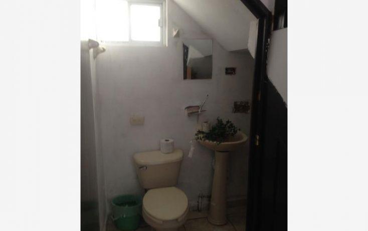 Foto de casa en venta en, hacienda residencial, hermosillo, sonora, 1470543 no 09