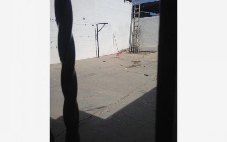 Foto de casa en venta en, hacienda residencial, hermosillo, sonora, 1470543 no 10