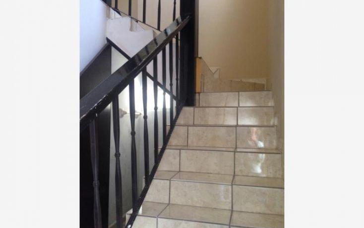 Foto de casa en venta en, hacienda residencial, hermosillo, sonora, 1470543 no 11