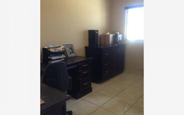 Foto de casa en venta en, hacienda residencial, hermosillo, sonora, 1470543 no 12