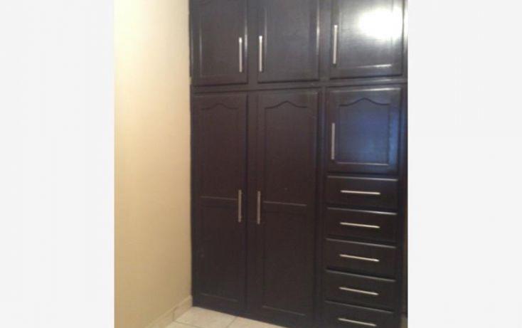 Foto de casa en venta en, hacienda residencial, hermosillo, sonora, 1470543 no 13
