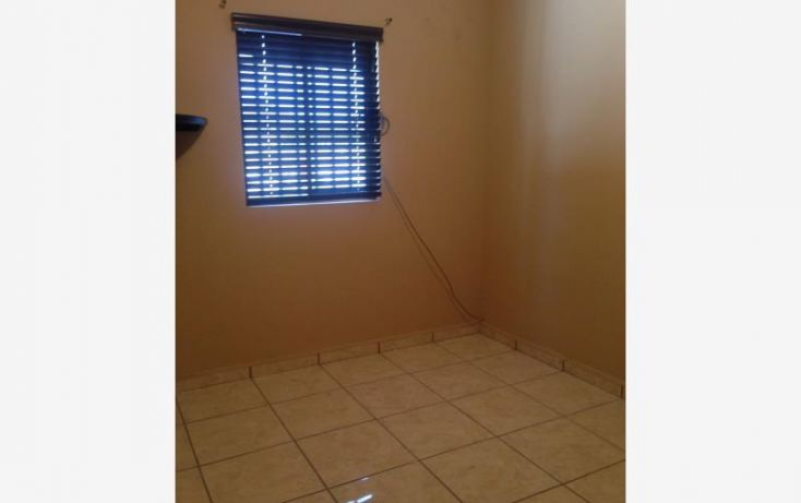 Foto de casa en venta en, hacienda residencial, hermosillo, sonora, 1470543 no 14