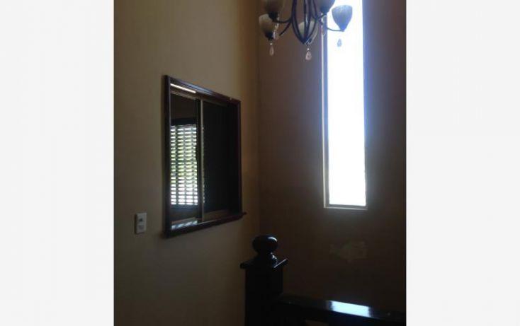 Foto de casa en venta en, hacienda residencial, hermosillo, sonora, 1470543 no 15