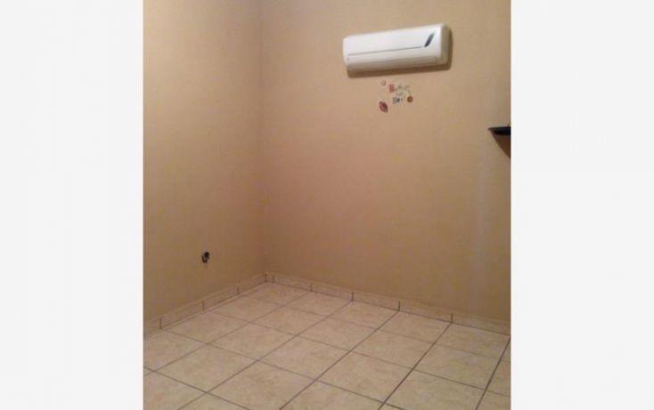 Foto de casa en venta en, hacienda residencial, hermosillo, sonora, 1470543 no 16
