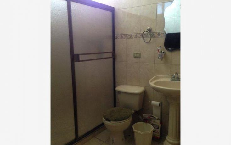 Foto de casa en venta en, hacienda residencial, hermosillo, sonora, 1470543 no 17
