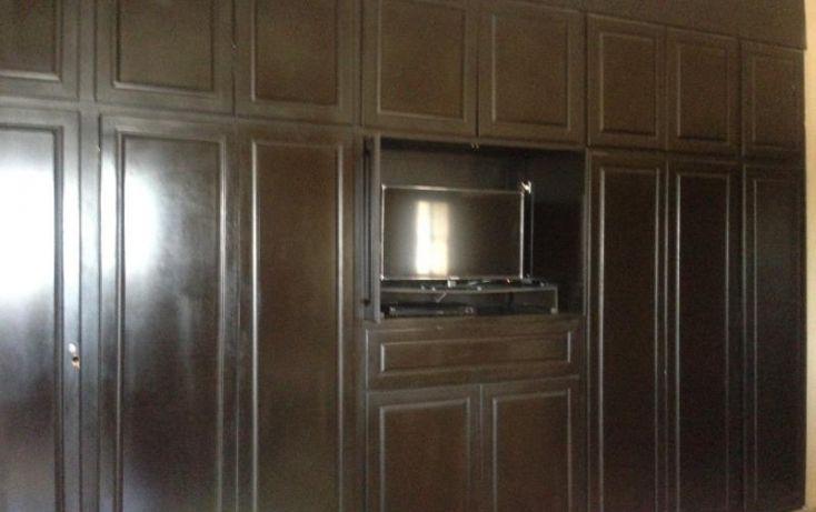 Foto de casa en venta en, hacienda residencial, hermosillo, sonora, 1470543 no 18