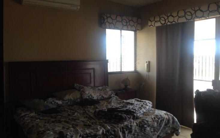 Foto de casa en venta en, hacienda residencial, hermosillo, sonora, 1470543 no 19