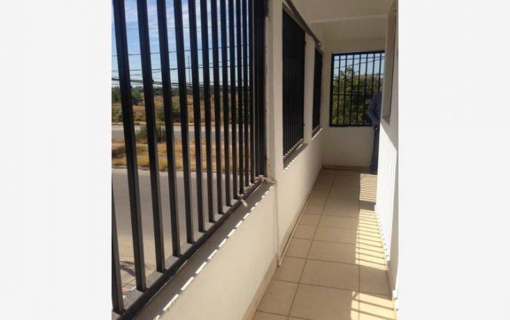 Foto de casa en venta en, hacienda residencial, hermosillo, sonora, 1470543 no 20
