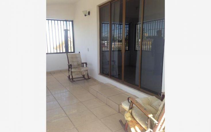 Foto de casa en venta en, hacienda residencial, hermosillo, sonora, 1470543 no 21