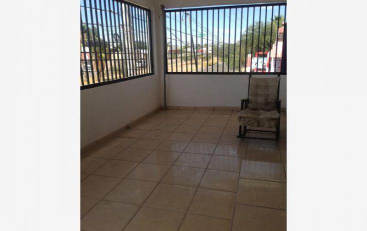 Foto de casa en venta en, hacienda residencial, hermosillo, sonora, 1470543 no 22