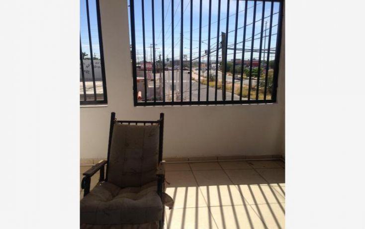 Foto de casa en venta en, hacienda residencial, hermosillo, sonora, 1470543 no 23