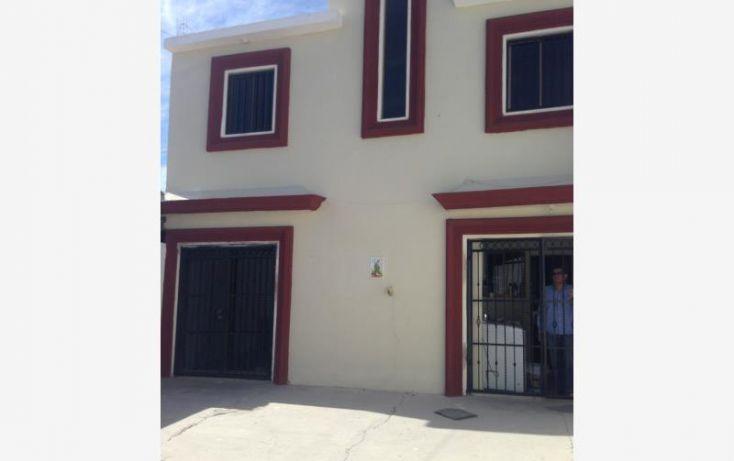 Foto de casa en venta en, hacienda residencial, hermosillo, sonora, 1470543 no 24