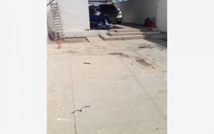 Foto de casa en venta en, hacienda residencial, hermosillo, sonora, 1470543 no 25