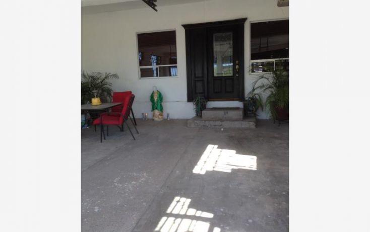 Foto de casa en venta en, hacienda residencial, hermosillo, sonora, 1470543 no 26