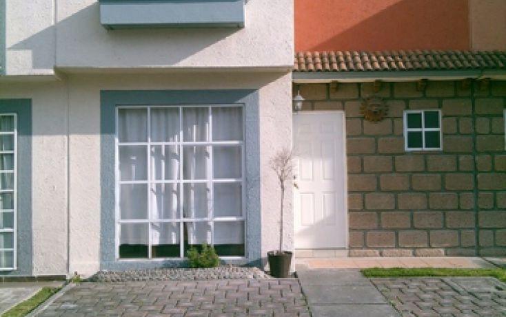 Foto de casa en condominio en renta en hacienda salaices, hacienda del valle ii, toluca, estado de méxico, 2041865 no 01