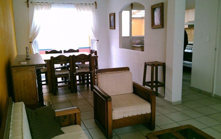 Foto de casa en condominio en renta en hacienda salaices, hacienda del valle ii, toluca, estado de méxico, 2041865 no 02