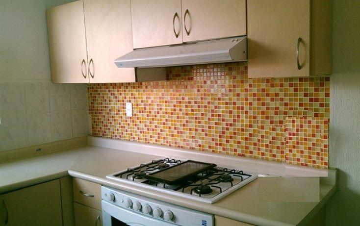 Foto de casa en condominio en renta en hacienda salaices, hacienda del valle ii, toluca, estado de méxico, 2041865 no 03