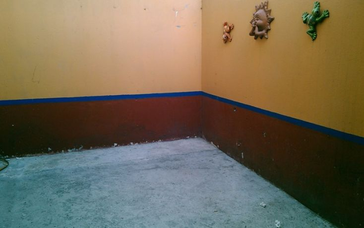 Foto de casa en condominio en renta en hacienda salaices, hacienda del valle ii, toluca, estado de méxico, 2041865 no 05