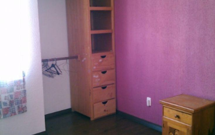 Foto de casa en condominio en renta en hacienda salaices, hacienda del valle ii, toluca, estado de méxico, 2041865 no 06