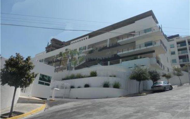 Foto de departamento en renta en, hacienda san agustin, san pedro garza garcía, nuevo león, 1172119 no 09