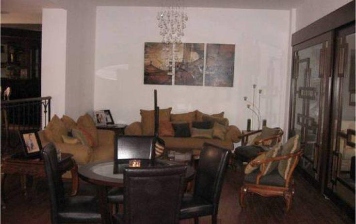 Foto de casa en renta en, hacienda san agustin, san pedro garza garcía, nuevo león, 1653039 no 03
