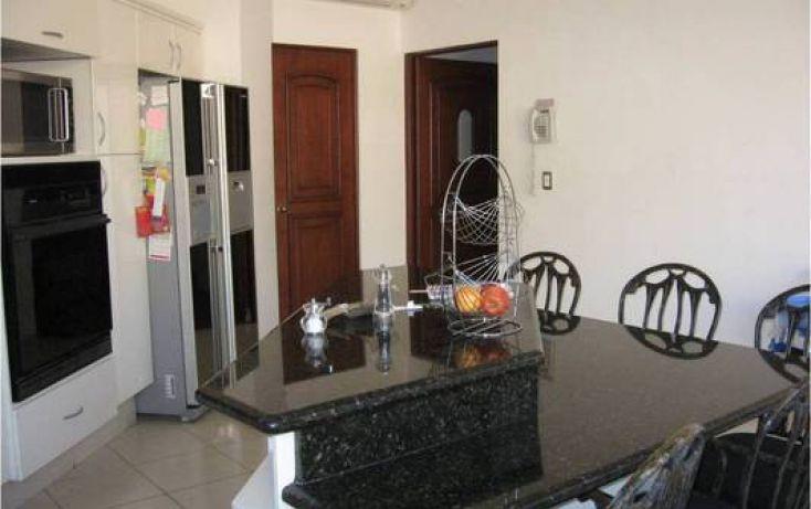 Foto de casa en renta en, hacienda san agustin, san pedro garza garcía, nuevo león, 1653039 no 06