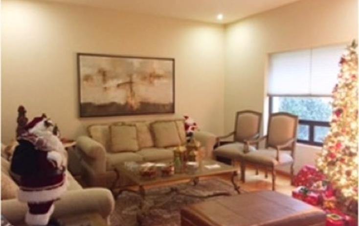 Foto de casa en venta en  , hacienda san agustin, san pedro garza garcía, nuevo león, 2014552 No. 01