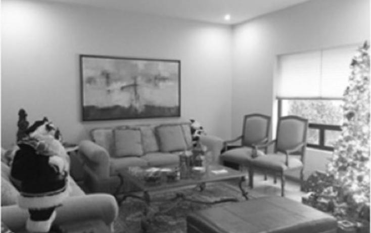 Foto de casa en venta en  , hacienda san agustin, san pedro garza garcía, nuevo león, 2014552 No. 02
