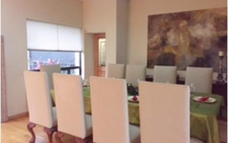 Foto de casa en venta en  , hacienda san agustin, san pedro garza garcía, nuevo león, 2014552 No. 03