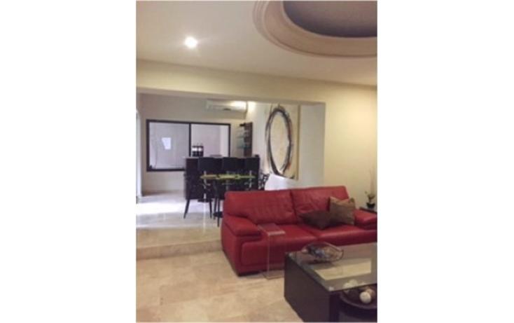 Foto de casa en venta en  , hacienda san agustin, san pedro garza garcía, nuevo león, 2014552 No. 05