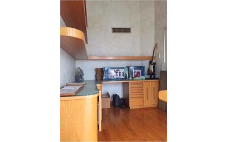 Foto de casa en venta en  , hacienda san agustin, san pedro garza garcía, nuevo león, 2014552 No. 06