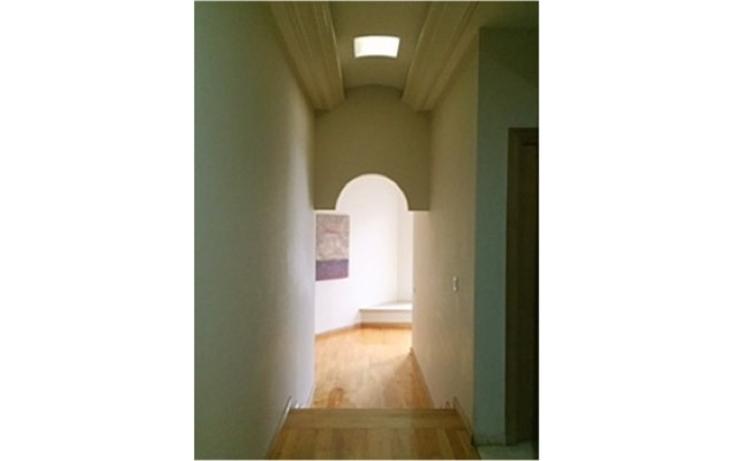 Foto de casa en venta en  , hacienda san agustin, san pedro garza garcía, nuevo león, 2014552 No. 07