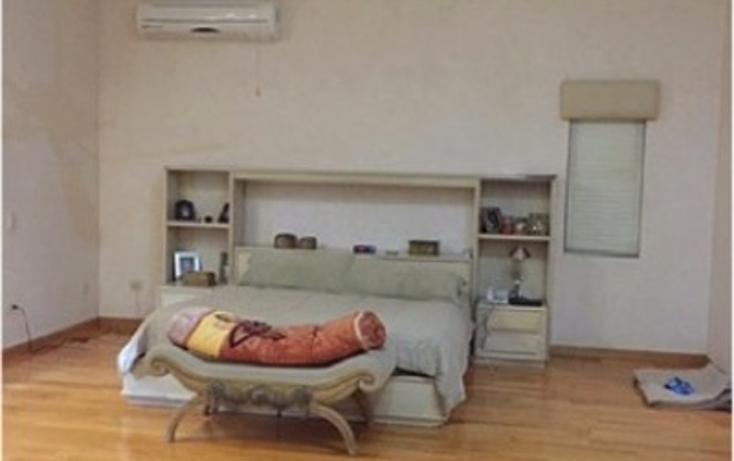 Foto de casa en venta en  , hacienda san agustin, san pedro garza garcía, nuevo león, 2014552 No. 11