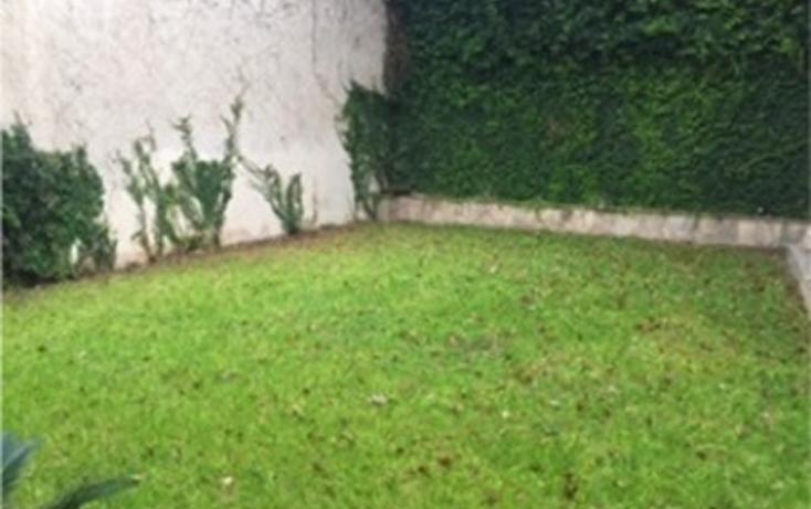 Foto de casa en venta en  , hacienda san agustin, san pedro garza garcía, nuevo león, 2014552 No. 14