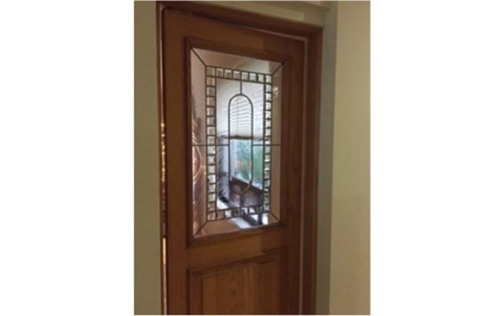 Foto de casa en venta en  , hacienda san agustin, san pedro garza garcía, nuevo león, 2014552 No. 17