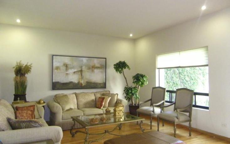 Foto de casa en venta en  , hacienda san agustin, san pedro garza garcía, nuevo león, 631237 No. 01