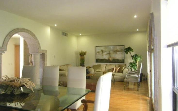 Foto de casa en venta en  , hacienda san agustin, san pedro garza garcía, nuevo león, 631237 No. 04