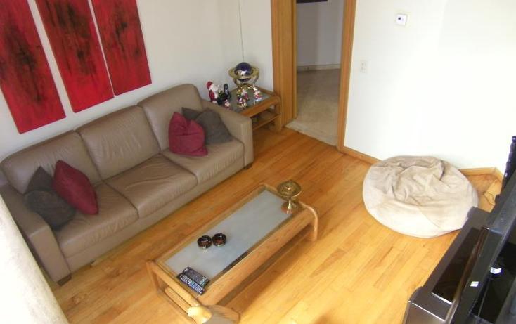 Foto de casa en venta en  , hacienda san agustin, san pedro garza garcía, nuevo león, 631237 No. 06
