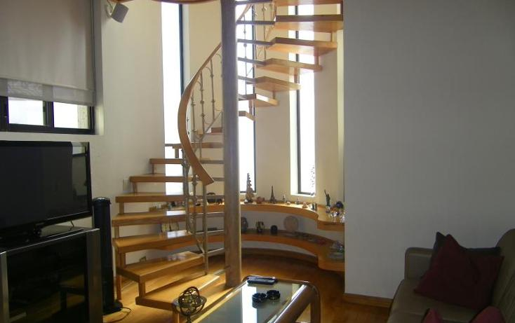 Foto de casa en venta en  , hacienda san agustin, san pedro garza garcía, nuevo león, 631237 No. 07