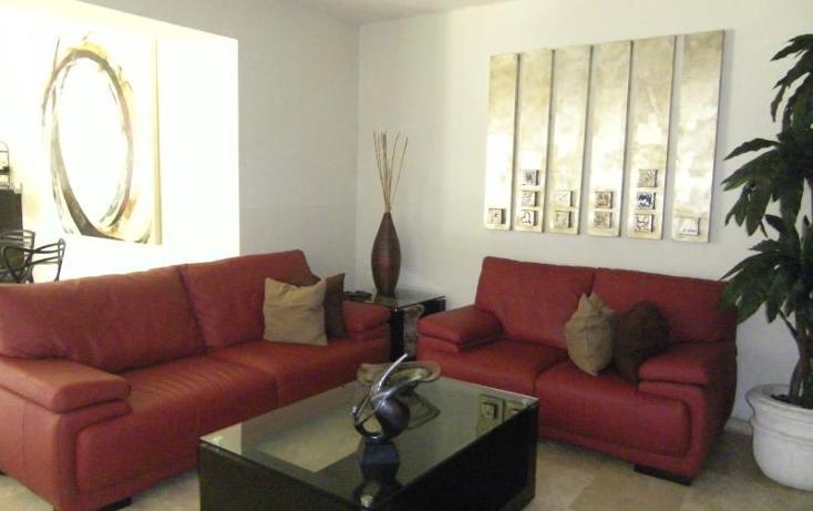 Foto de casa en venta en  , hacienda san agustin, san pedro garza garcía, nuevo león, 631237 No. 09