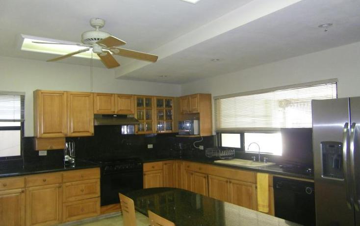 Foto de casa en venta en  , hacienda san agustin, san pedro garza garcía, nuevo león, 631237 No. 10