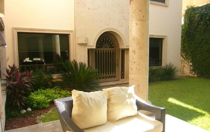 Foto de casa en venta en  , hacienda san agustin, san pedro garza garcía, nuevo león, 631237 No. 14